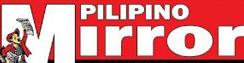 Philippine Mirror