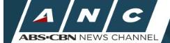 ABS CBN TV