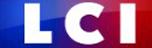 LCI TV