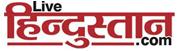 Daily Hindusthan