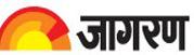 Daily Jagran