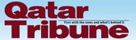 qatar-tribune.com