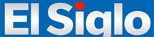 Elsiglo.com
