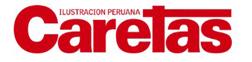 Caretas Magazine