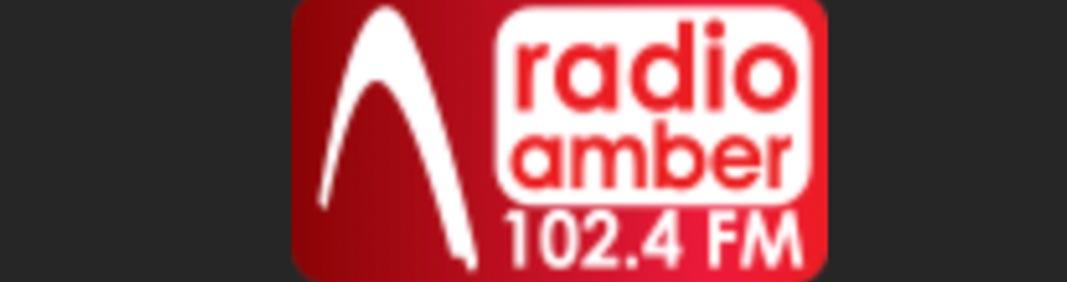 Radio Amber