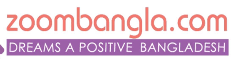 Zoom Bangla