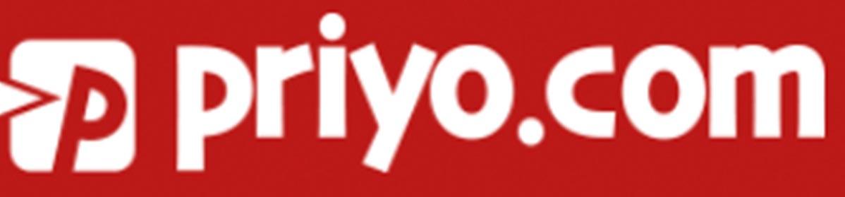 Priyo