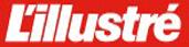 Illustre Magazine