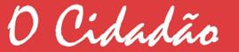 Journal of Cidadao