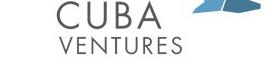 Cuba Ventures