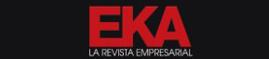Eka Magazine
