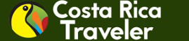 Costarica Traveler