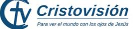 Cristo Vision