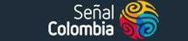 Senal Colombia