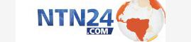 NTN24 TV