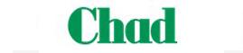 Chad News
