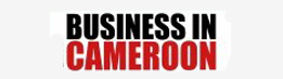 Business Mag