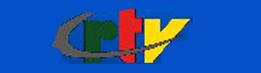 Radio TV Cameroon