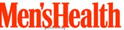 menshealth.com