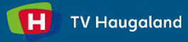 TV Haugaland