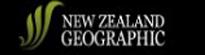 NZ Geographic
