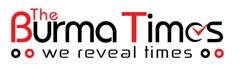 Burma Times