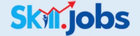 Skill Jobs