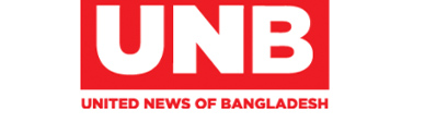 UNB News