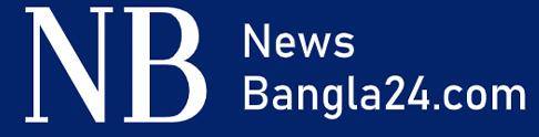 NewsBangla24