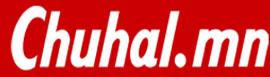 Chuhal