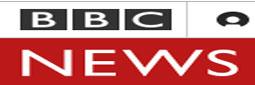 BBC: Samoa