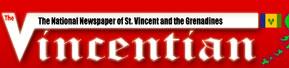 The Vincentian