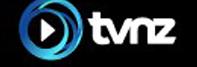 TVNZ 1