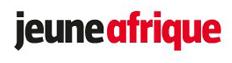 The Jeune Afrique