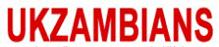 UK Zambians
