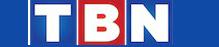 TBN TV