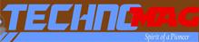 Techno Mag
