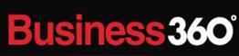 Businesss360
