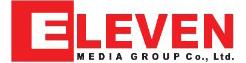 News Eleven