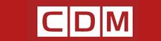 CDM News
