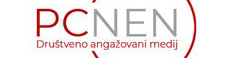 PCNEN News
