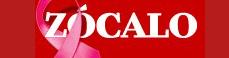 Zocalo News