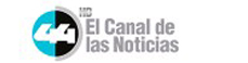 Canal44