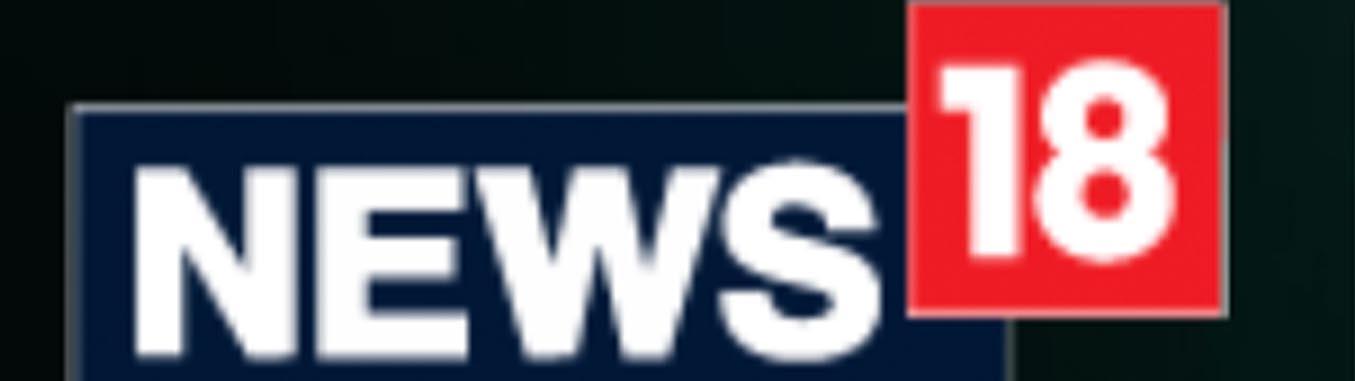 News18 Bengali