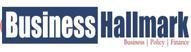 Business Hallmarkes