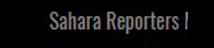 Sahara Reports