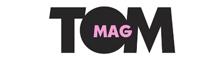 Tom Magazine