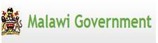 Malawi Govt. Portal