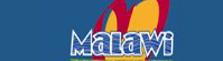 Visit Malawi Mag