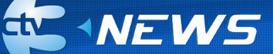 CTV3 Belive
